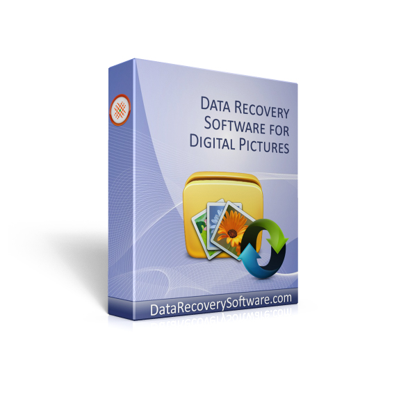 Recover file from formatted disk